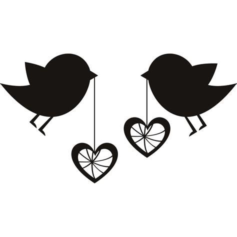 Best Love Birds Clipart #17845 - Clipartion.com