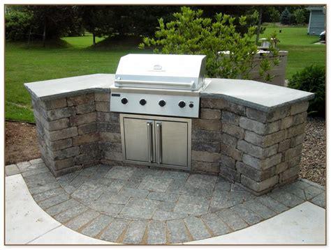 prefab outdoor kitchen island prefab outdoor kitchen grill islands 4395
