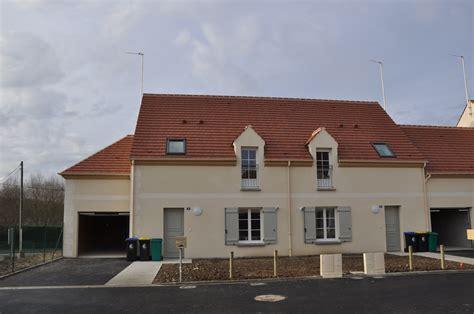 sa hlm les chalets 28 images construites entre juillet 2010 et janvier 2012 les 28 maisons