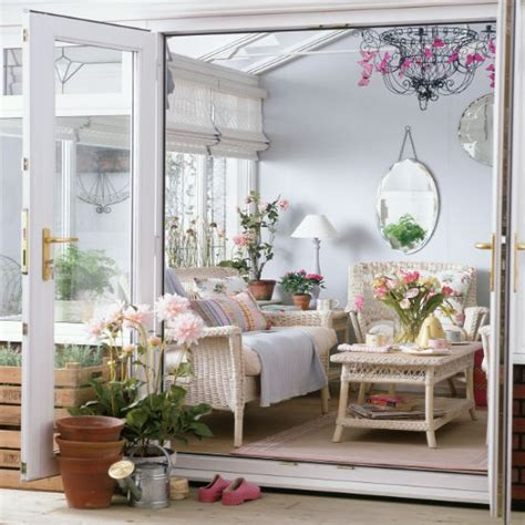 retro style house home styles vintage style home decor
