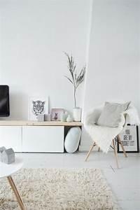 Wohnzimmer Design Ideen : die besten 25 hauseingang gestalten ideen auf pinterest haust r pflanzen vorgarten gehweg ~ Orissabook.com Haus und Dekorationen
