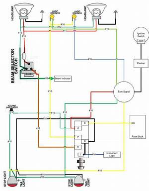 1968 Ford F 250 Turn Signal Wiring Wiring Diagram Correction Correction Cfcarsnoleggio It