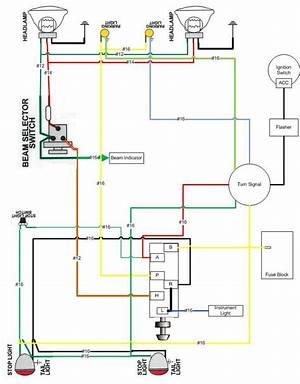 1968 Ford F 250 Turn Signal Wiring Wiring Diagram Correction Correction Cfcarsnoleggio It