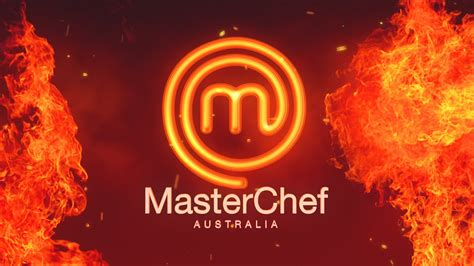 masterchef cuisine masterchef series cooking food master chef