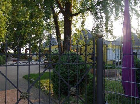 kinderhaus violetta ludwigsburg kinderhaus