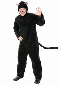 Cat Costume - Cat Costume Ideas for Adults