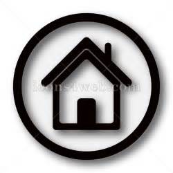 Hw Button Simple home simple icon home simple button