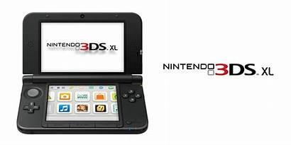 Nintendo 3ds Xl 2ds Games Ds3 Console
