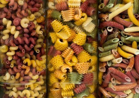 varietes de pates italiennes 28 images p 226 tes italiennes tout savoir sur les p 226 tes