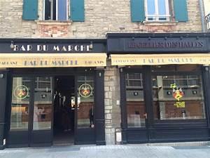Bar Du Marché Bayonne : bar du march bars vins bistrot tapas biarritz ~ Dailycaller-alerts.com Idées de Décoration