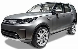Smart Leasing Rechner : land rover discovery sports utility vehicle leasing ~ Jslefanu.com Haus und Dekorationen