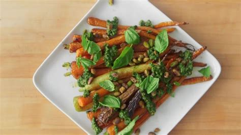 you should eat more carrots here s an easy way to make