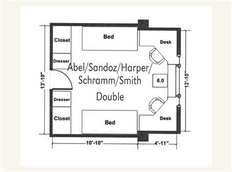abel housing nebraska