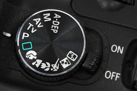 aperture shutter speed manual understanding