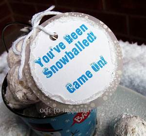 The 25+ best Snowball games ideas on Pinterest | Winter ...