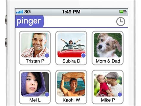 kostenlos ins festnetz telefonieren übers mit pinger app kostenlos ins festnetz telefonieren computer bild