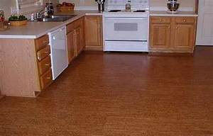 cork kitchen tiles flooring ideas kitchen tile backsplash With 4 kitchen flooring ideas you are looking for
