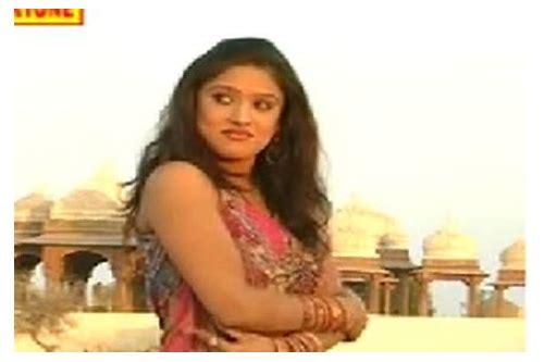 Main jagi sari raat soniyo ve remix mp3 download.