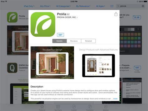 home design exterior app 17 best images about provia 39 s home exterior design tool