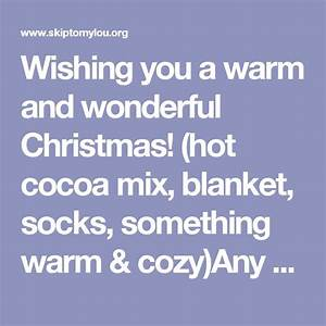 17 Best images ... Warm Cozy Christmas Quotes