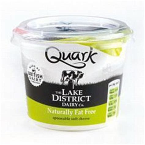 quark cheese sales of superfood quark rocket 40 in a year daily mail online