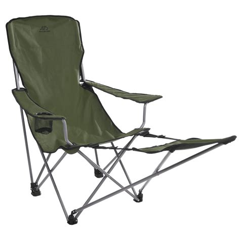 Alps Mountaineering C Chair by Alps Mountaineering Escape C Chair Save 50