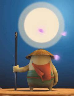 土豆侠第三季之追踪-土豆侠3动画片全集在线观看-4399动画片大全