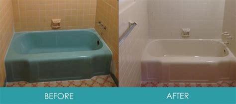 america bathtub tile refinishing 305 752 3222