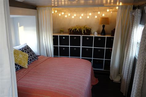 Bedroom Remodel by 5 Surprising Things No One Tells You About Rv Living