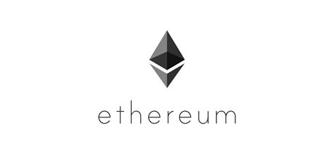 digging into the enterprise ethereum alliance eea coinsquare discover