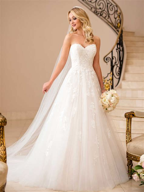 wedding dresses victoria s bridal boutique