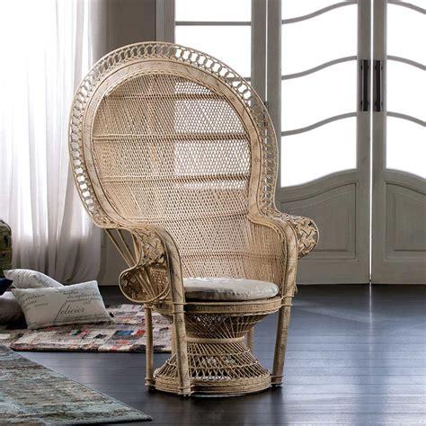 rideaux cuisine gris fauteuils rotin burri emmanuelle 3682