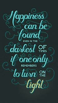 Long Harry Potter Quotes. QuotesGram