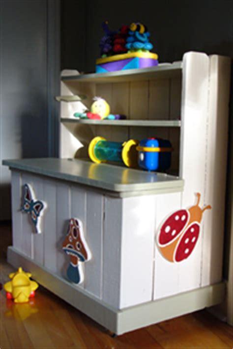 garderie coffre a jouet 28 images coffre 224 jouets hello house avis ravensburger puzzle 2