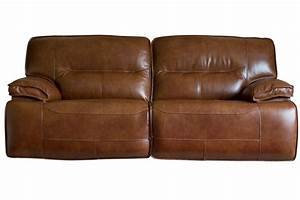 electric reclining leather sofa once reclining leather With leather sectional sofa with electric recliners