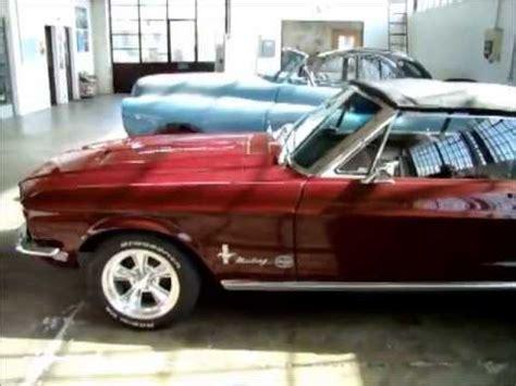 vendita auto  epoca  auto americane ford mustang