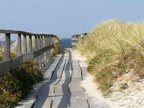 Malreise Sylt 2019 Inselinspirationen  Malreisen & Malurlaub