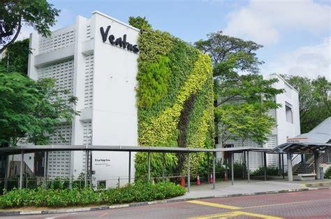 singaporean school named  university  asia