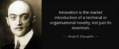 Quotes About Growth and Innovation