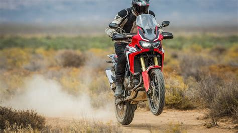 Honda Crf1000l Africa 4k Wallpapers by 24 Honda Africa Wallpapers On Wallpapersafari