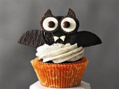 halloween cupcake ideas handspire