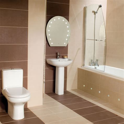staggering small space modern combined bathroom and washroom pics image concept design ideas
