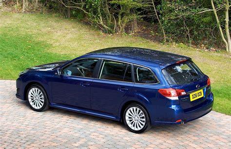 subaru station wagon subaru legacy wagon specs 2009 2010 2011 2012 2013