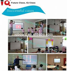 80 Or 84 Inch Lcd Touch Screen Monitor With Android And ...