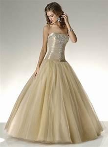Image - Fairytale-ball-gown-wedding-dresses.jpg | The ...