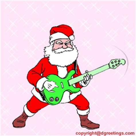 Rockin Around The Christmas Tree Karaoke Download by Clip Art Christmas