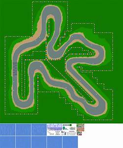 Circuit Mario Kart : game boy advance mario kart super circuit luigi circuit the spriters resource ~ Medecine-chirurgie-esthetiques.com Avis de Voitures