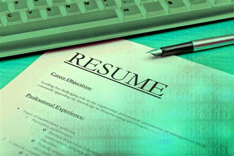 How To Submit Resume In Accenture by 100 How To Submit Resume In Accenture Upload Your