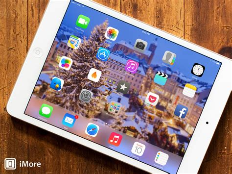 Discover Awesome New Wallpapers For Your Iphone And Ipad
