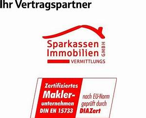 Hausverkauf Wer Zahlt Makler : immobilien sparkasse f rstenfeldbruck ~ Frokenaadalensverden.com Haus und Dekorationen